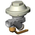 Регулятор давления воды КФРД
