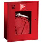 Пожарный шкаф ШПК-310 В/Н
