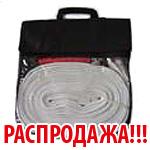 Устройство внутр. пожаротушения в сумке УВП/С